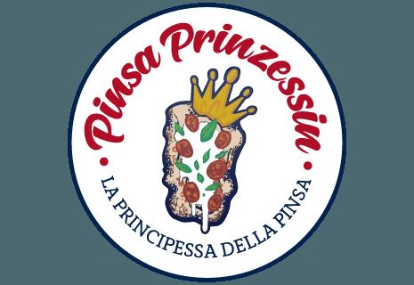 Principessa Della Pinsa