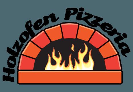 Holzofen Pizzeria