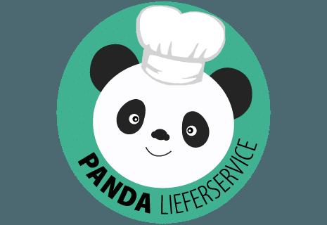 Panda Lieferservice