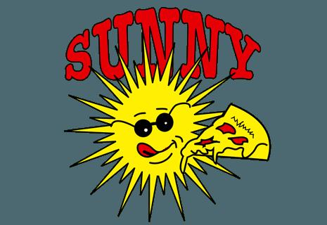 Sunny Pizza Service