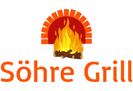 Söhre Grill