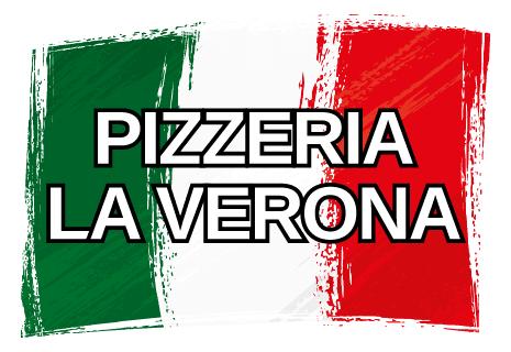 Pizzeria La Verona
