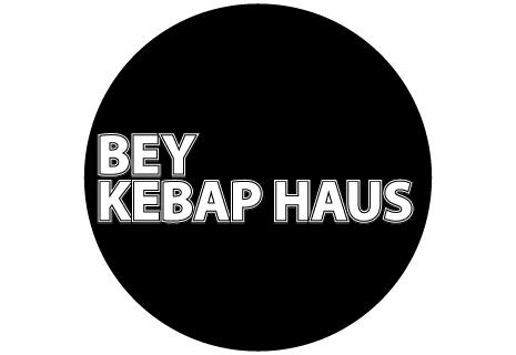Bey Kebap Haus