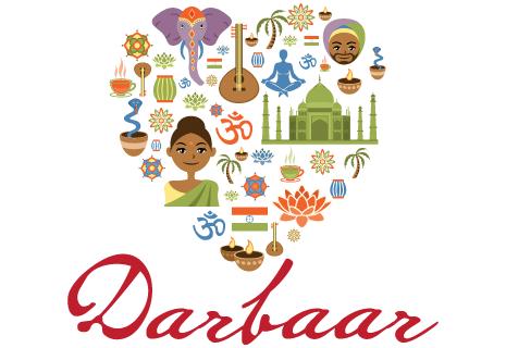 Darbar Indische Spezialitäten