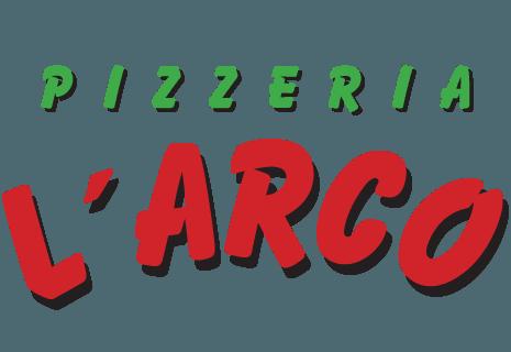 Pizzeria L'Arco Ginsheim-Gustavsburg