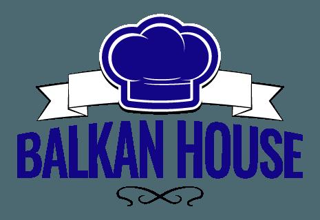 Balkan House