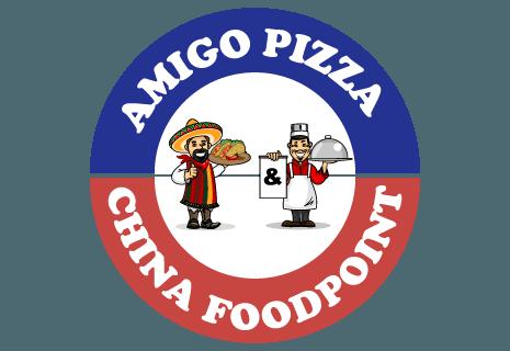 Pizza Amigo & China Foodpoint