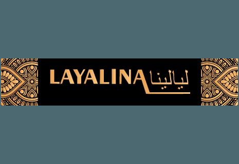 Layalina Restaurant