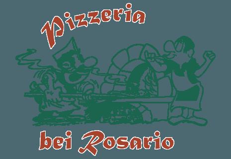 Pizzeria bei Rosario