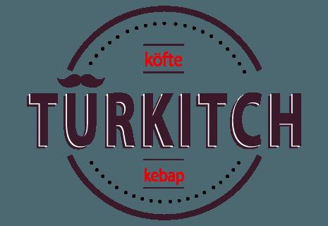 Türkitch - Köfte & Kebap