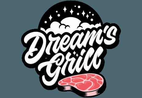 Dream's Grill