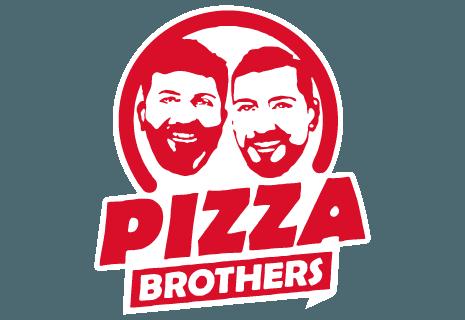 Pizza Brothers Meyerstraße