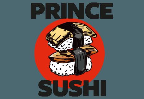 Prince Sushi