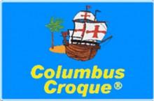 Columbus Croque Berlin