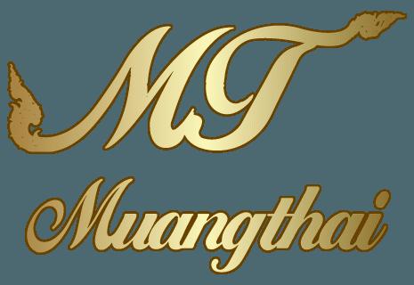 MT Muanghthai