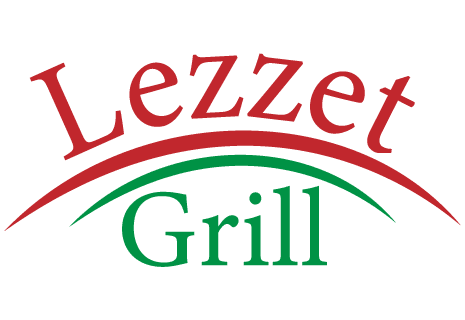 Lezzet Grill