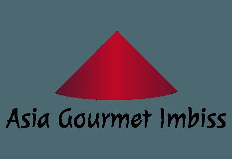Asia Gourmet Imbiss