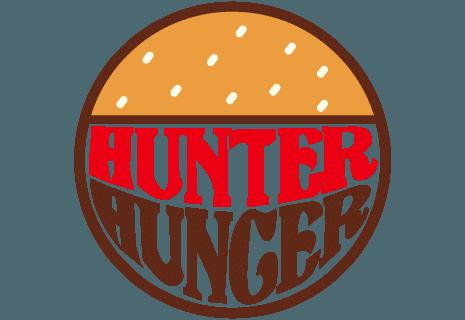 Hunger Hunter
