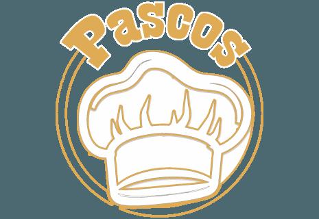 Pizza Pascos