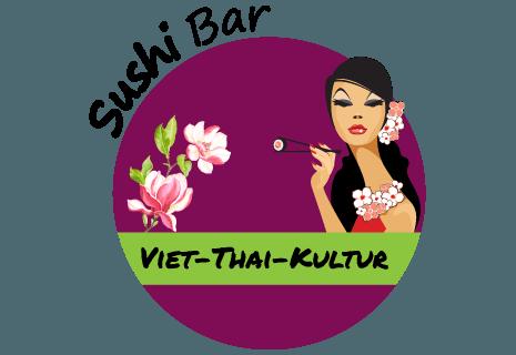 Sushibar-Viet-Thai