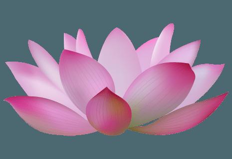 Lotus-avatar