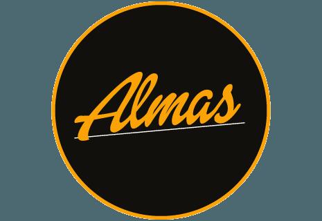 Almas Bowls and Rolls