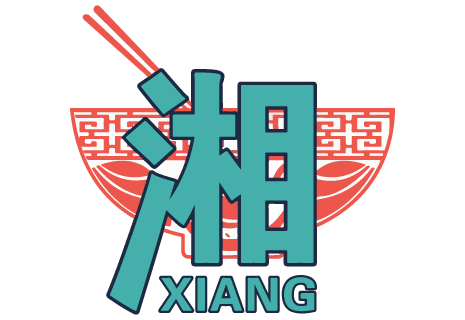 Xiang - Original chinesische Spezialitäten-Küche