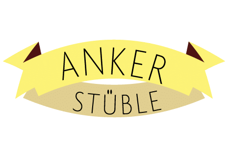 Ankerstüble