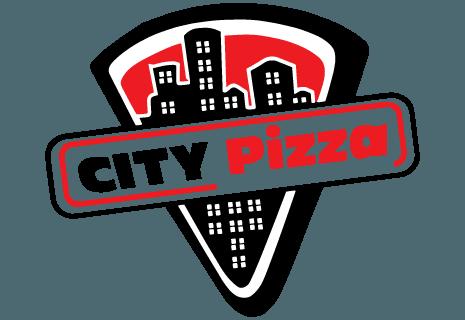 City Pizza Trier