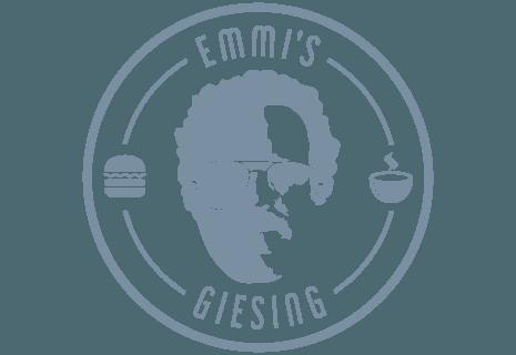 Emmi's Giesing