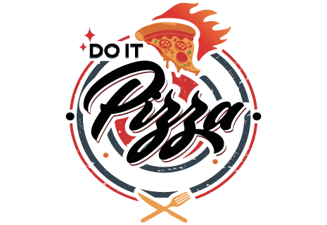 Do It Pizza