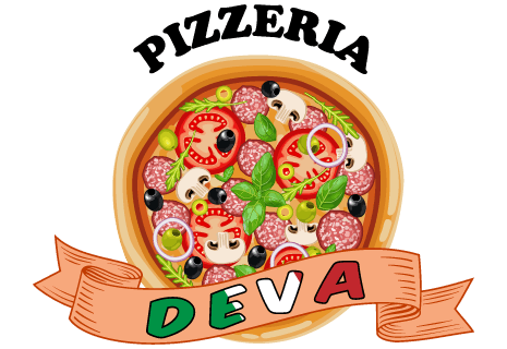 Pizzeria Deva