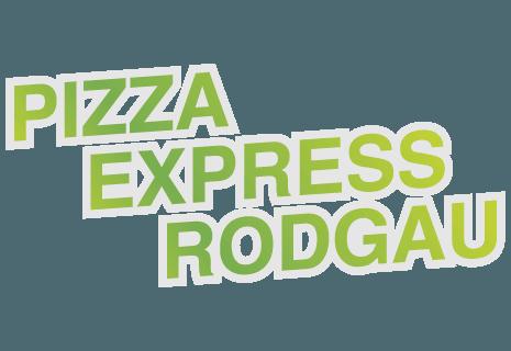 Pizza Express Rodgau-avatar