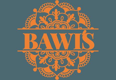 Bawis, Salate Pizza Pasta Indisch