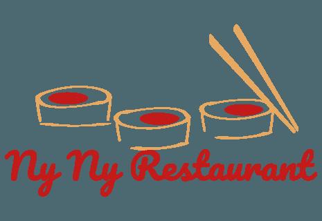 Ny Ny Restaurant