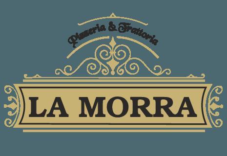 Pizzeria La Morra