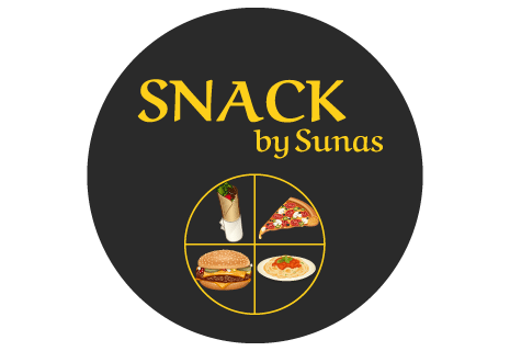 Snack by Sunas