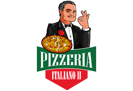 Pizzeria Italiano II
