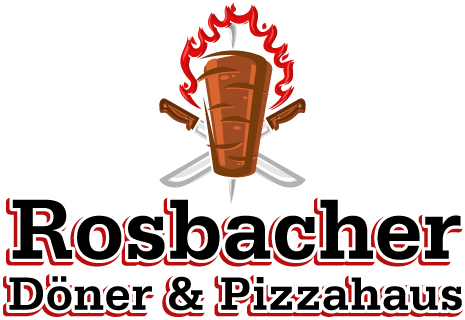 Rosbacher Döner & Pizzahaus
