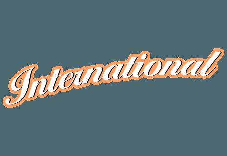 Pizza International