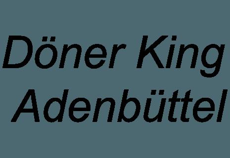 Döner King Adenbüttel