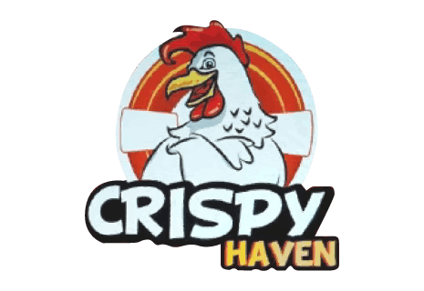 Crispy Haven