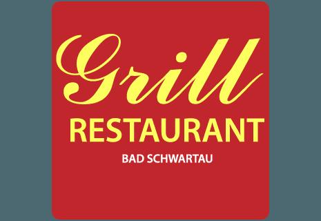 Grillrestaurant Bad Schwartau