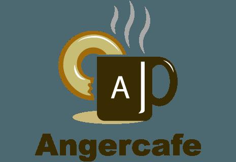 Angercafe