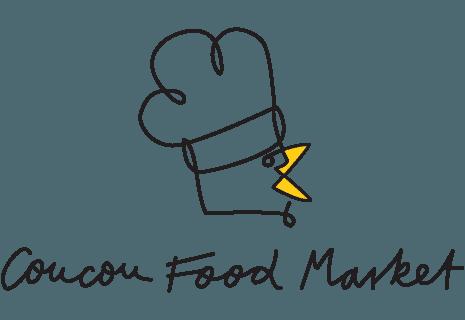 Coucou Food Market