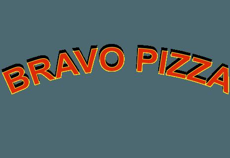 Bravo Pizzeria Marienberg