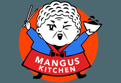 Mangus Kitchen