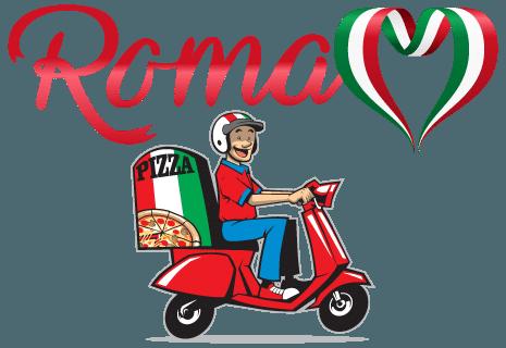 Ristorante Pizzeria Roma