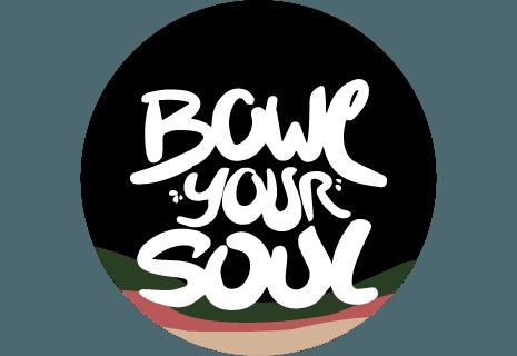 Bowl Your Soul