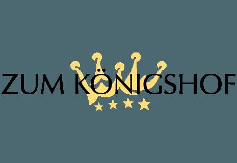 Zum Königshof